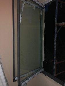 Închideri terasa cu sticlă pliantă - Fereastra De TOP- Total Prof Design