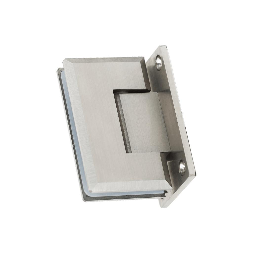 Balama cabina de dus sticla securizata - Total Prof Design - Fereastra de top