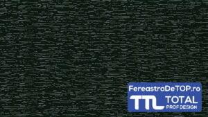 salamander Dunkelgrun 03 - Fereastra De TOP- Total Prof Design