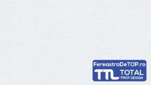 salamander Lichtgrau 73 - Fereastra De TOP- Total Prof Design
