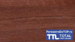 salamander Meranti 61 - Fereastra De TOP- Total Prof Design