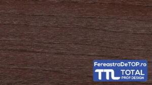 - Fereastra De TOP- Total Prof Design